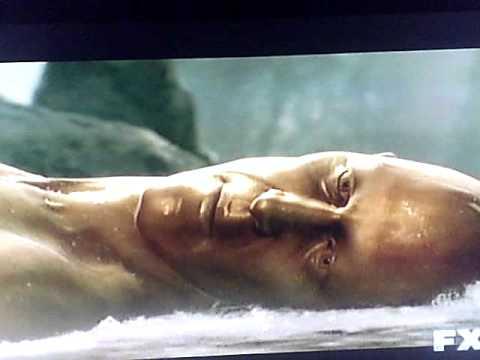 Beowulfs Golden Dragon Son