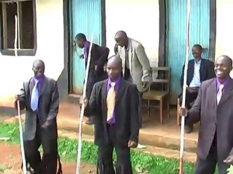 Video BWANA UMENICHUNGUZA download in MP3, 3GP, MP4, WEBM, AVI, FLV January 2017