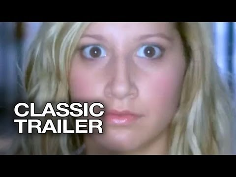 Picture This Official Trailer #1 - Kevin Pollak Movie (2008) HD