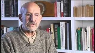 Reforma sistema de pensiones - Canal Sur