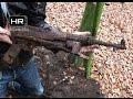 Hidden treasures of World War II - Eastern Front Relic Metal Detecting Episode 9 HD