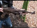 Hidden treasures of World War II - Eastern Front WWII Relic Hunting & Metal Detecting Episode 9 HD