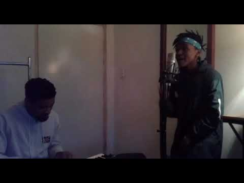 The Wrecking Crew -Tell Me What You Want (Cover by Khumz)