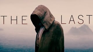 Video The Last Jedi | A Tribute to Luke Skywalker [40th Anniversary Celebration] MP3, 3GP, MP4, WEBM, AVI, FLV Oktober 2017