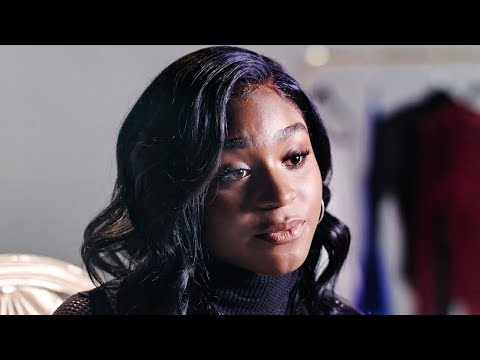 Normani Tells the Story of Her BBMA Performance and Teases New Music