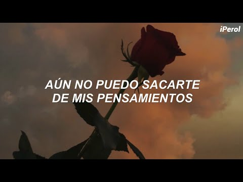 Video Sam Smith - To Die For // Español download in MP3, 3GP, MP4, WEBM, AVI, FLV January 2017