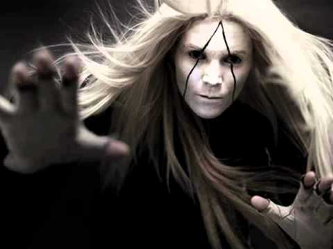 Fever Ray - Best songs