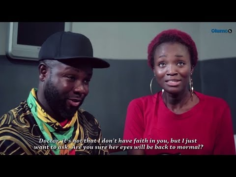 The Return Of Ekun Meta 2 Latest Yoruba Movie 2019 Drama Starring Ibrahim Yekini | Bukunmi Oluwasina