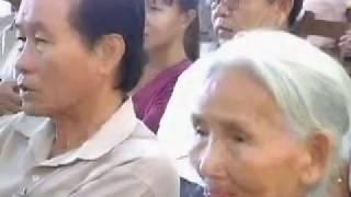 Kinh Trung Bộ 041 - 042: Đến với đạo Phật - Thích Nhật Từ