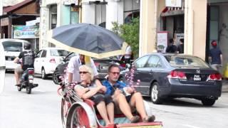 Video Penang | Jalan - Jalan, Makan Angin  槟城  |  游山玩水 MP3, 3GP, MP4, WEBM, AVI, FLV Juli 2018