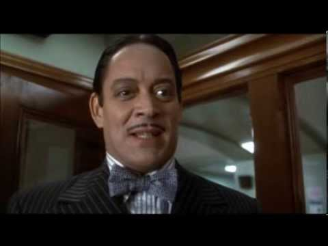 Addams Family Values Trailer 1993