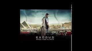 Nonton Alberto Iglesias   exodus gods and kings 2014   Into The Water Film Subtitle Indonesia Streaming Movie Download