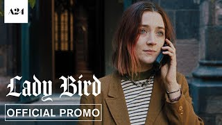 Lady Bird |