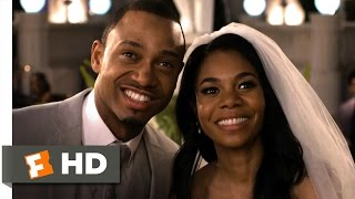 Nonton Think Like a Man Too (2014) - The Wedding Scene (10/10) | Movieclips Film Subtitle Indonesia Streaming Movie Download