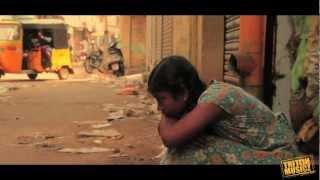 Video 'Parisu- Award Winning Short Film' (Triton Musicz) MP3, 3GP, MP4, WEBM, AVI, FLV November 2017