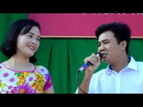 Giận mà thương - Huyền Trang, Văn Ngọc