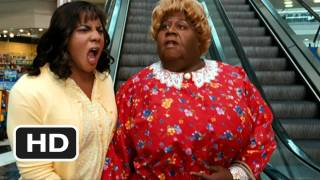 Nonton Big Mommas  Like Father  Like Son  1 Movie Clip   I M Going To Need A Shrink After This  2011  Hd Film Subtitle Indonesia Streaming Movie Download