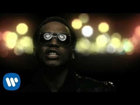 Music Video: Lupe Fiasco – The Show Goes On