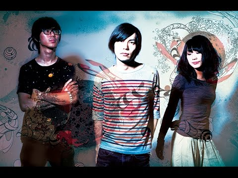 , title : '水中ブランコ - Beastie rock!【OFFICIAL VIDEO】'