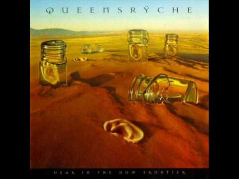 Tekst piosenki Queensryche - Inside po polsku