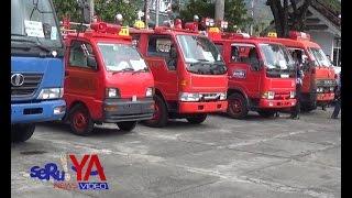 Video 6 Mobil Hibah Jepang Tiba di Kota Palopo MP3, 3GP, MP4, WEBM, AVI, FLV Februari 2018