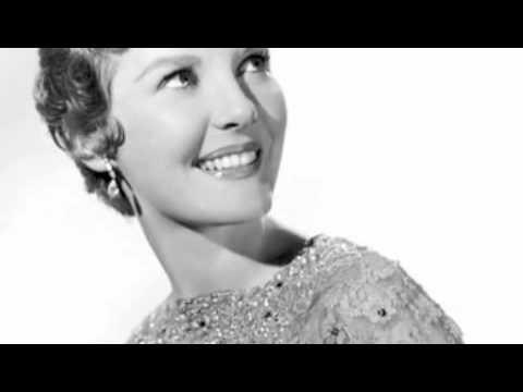 Tekst piosenki Petula Clark - Alone po polsku