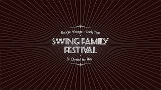 Nonton Swing Family Festival 2018     Battle Contest 2018 Winners Vs Battle Contest 2017 Winners Film Subtitle Indonesia Streaming Movie Download