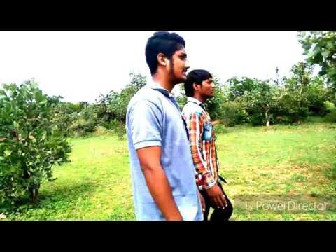 Video Friends Adventure 2016 telugu short movie (Best of liker boy Riyaz) download in MP3, 3GP, MP4, WEBM, AVI, FLV January 2017