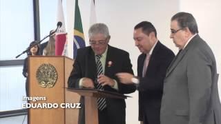 VÍDEO: Novos investimentos e ações do Estado vão beneficiar área de desenvolvimento social e trabalho