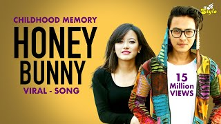 Idea Honey Bunny Ur Style Music Video HD Official