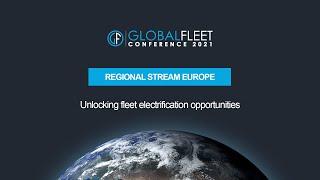 Unlocking fleet electrification opportunities
