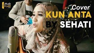 SEHATI - Kun Anta (Cover)
