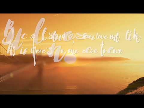Riana Nel-Lord You Know (lyric Video)