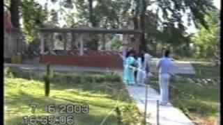 Zeshta Devi Mandir
