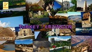 Erzincan Turkey  City new picture : Erzincan (TURKEY)