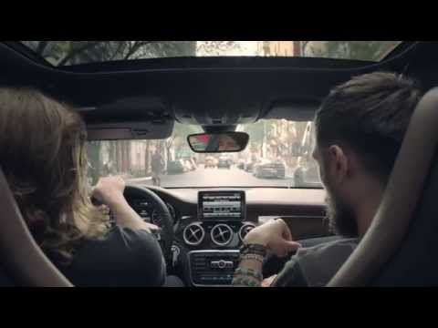 Bastille – Laura Palmer – Evolved