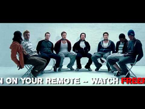FREERUNNER Video On Demand Promo - Available October 1st, 2011