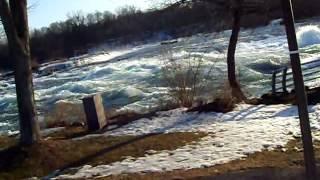 Bennington (VT) United States  city images : Blasian Family USA Road Trip Day 32 - Bennington, Vermont, Niagara Falls