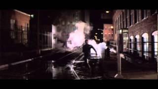 Nonton Hackers Official Trailer  1   Matthew Lillard Movie  1995  Hd Film Subtitle Indonesia Streaming Movie Download