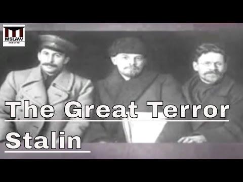 Innerhalb des Stalin-Archivs: Entdeckung des neuen Russlands