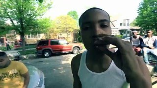 Lil Herb Control Me rap music videos 2016