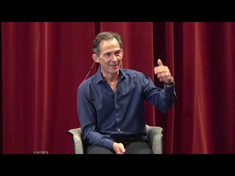 Rupert Spira Video: How to Deal With the Addiction to the Search for Enlightenment
