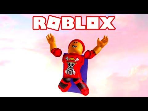 Roblox  O NOVO SIMULADOR DE SUPER PULO !! (Quem Pula Mais Alto?) - Ultimate Jumping Simulator 2