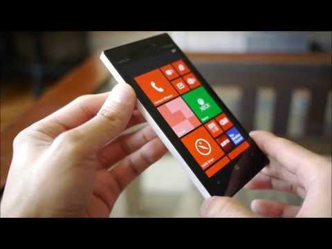 phonearena - PhoneArena presents an unboxing and hands-on video of the Nokia Lumia 928. http://www.phonearena.com/news/Nokia-Lumia-928-unboxing-and-hands-on_id43016 For m...