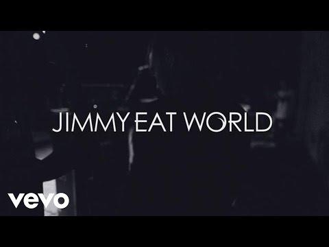 Tekst piosenki Jimmy Eat World - I Will Steal You Back po polsku