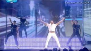 http://esc-gr.blogspot.com/2009/05/greece-sakis-rouvas-this-is-our-night.html for full article with pics, lyrics, bio...