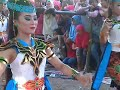 Download Lagu Jathilan Putri Ximplah CS Ft New Grasak Gedrug Live Bawuran Pleret Bantul 2018 @Full Video Version Mp3 Free