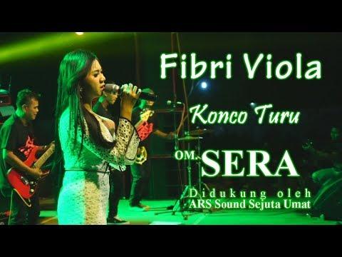 Video Fibri Viola - Konco Turu - OM.SERA Live Ambarawa 2018 | HD Video download in MP3, 3GP, MP4, WEBM, AVI, FLV January 2017