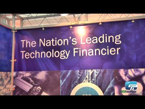 Malaysia Debt Venture - Technology Financing