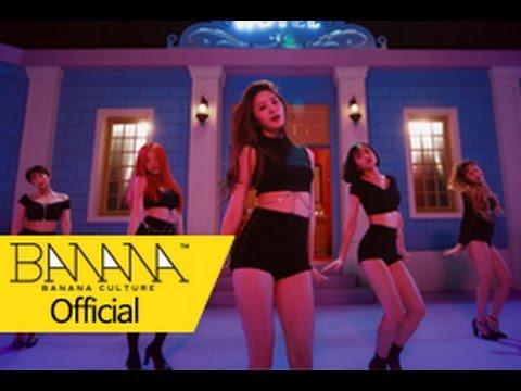Video [EXID(이엑스아이디)] L.I.E 엘라이 Music Video download in MP3, 3GP, MP4, WEBM, AVI, FLV January 2017